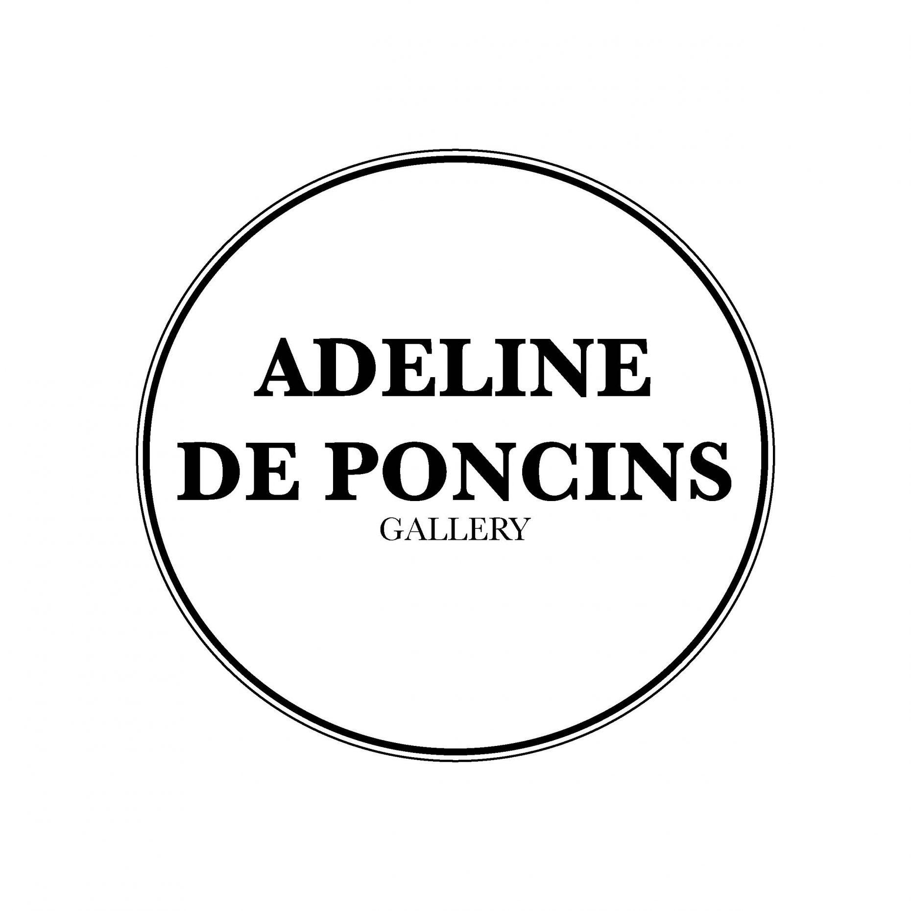 Adeline de Poncins Gallery